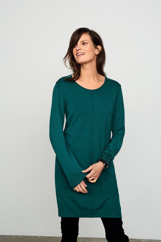 cf059482dc7 robe pull - Au fil de la mode